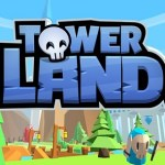 TowerlandVR (Gear VR)