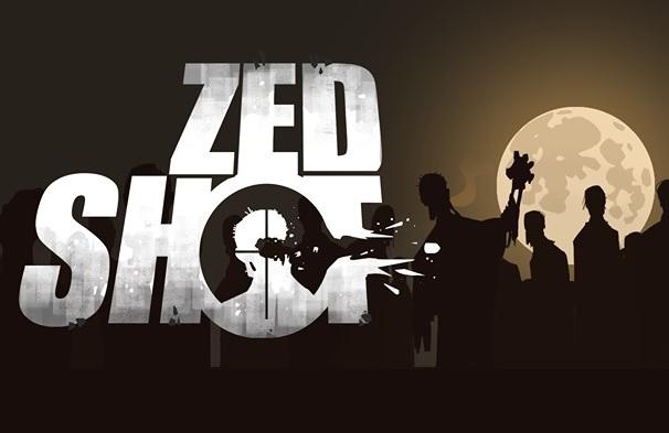 Zed Shot (Gear VR)