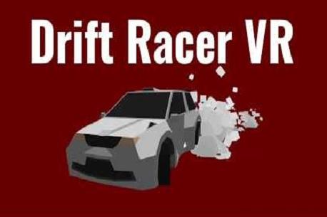 Drift Racer VR (Google Daydream)