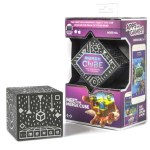 Merge Cube (AR Accessory)