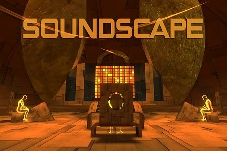 Soundscape (Gear VR)