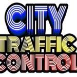City Traffic Control VR (Google Daydream)