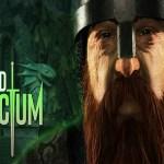 Cursed Sanctum (Gear VR)
