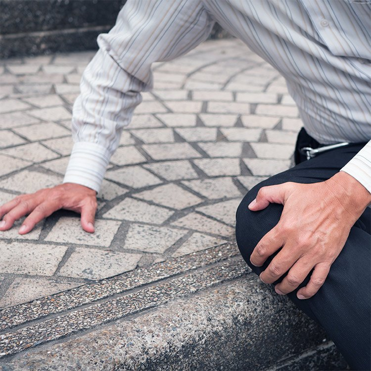 Do you have questions about Florida Personal Injury?