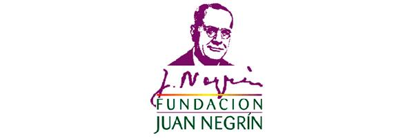 Fundación Juan Negrín