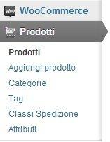 1woocommerce_menu_prodotti