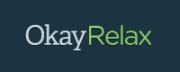 Image result for okayrelax