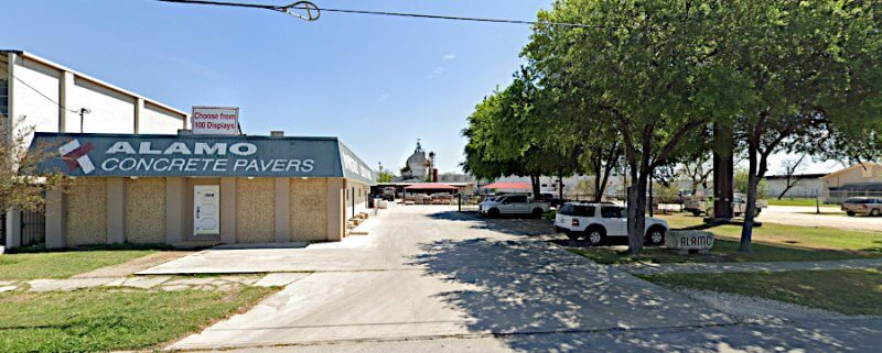 San Antonio Downtown Developers Seeks Zoning For East