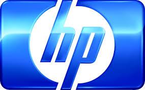 Upgrades - HP