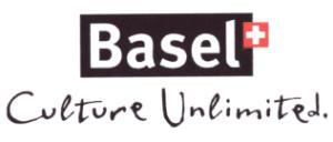 BaselLogo