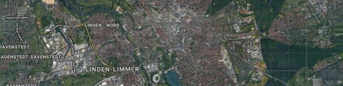 Hannover Basel