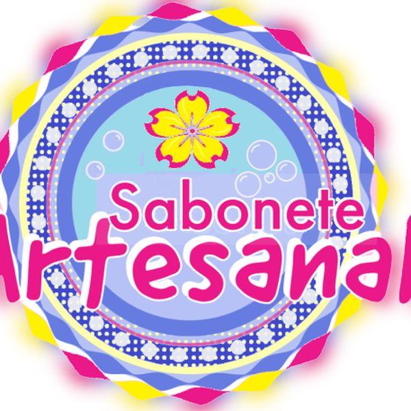 Apostila Sabonete Artesanal e Aromatizador de Ambiente