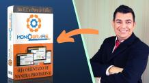 Monografis 3.0: O melhor orientador de TCC do mercado!