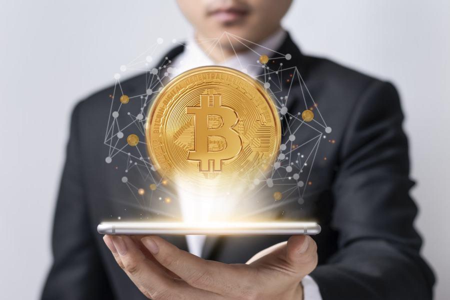 curso mestres do bitcoin 3.0 é confiável