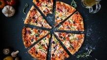 Curso on line Renda Extra com pizza em casa: uma delícia de renda extra para você!