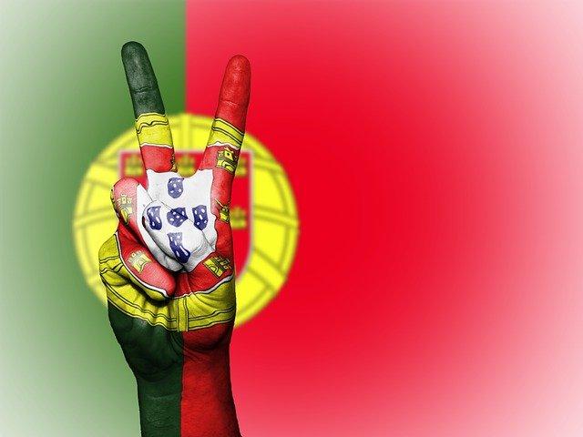Curso Treinamento #PartiuPraPortugal Partiu Pra Portugal