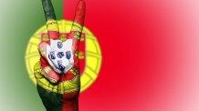 Curso Treinamento #PartiuPraPortugal: sua chance de estudar em Portugal