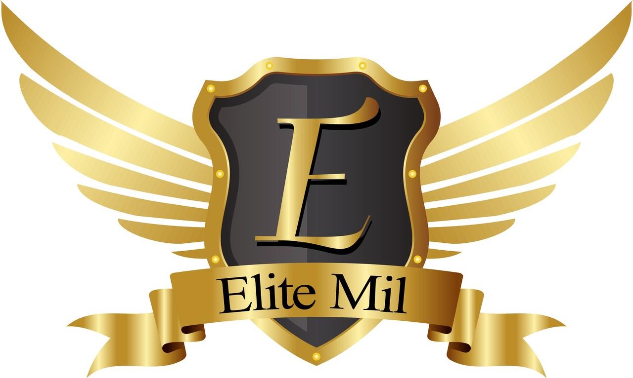 Curso Elite Mil - Preparatório EsPCEX