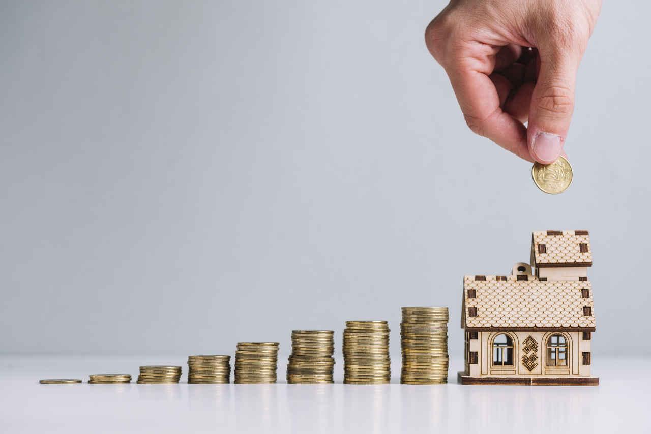 Curso ONTC 2021 - O que nunca te contaram sobre fundos imobiliários