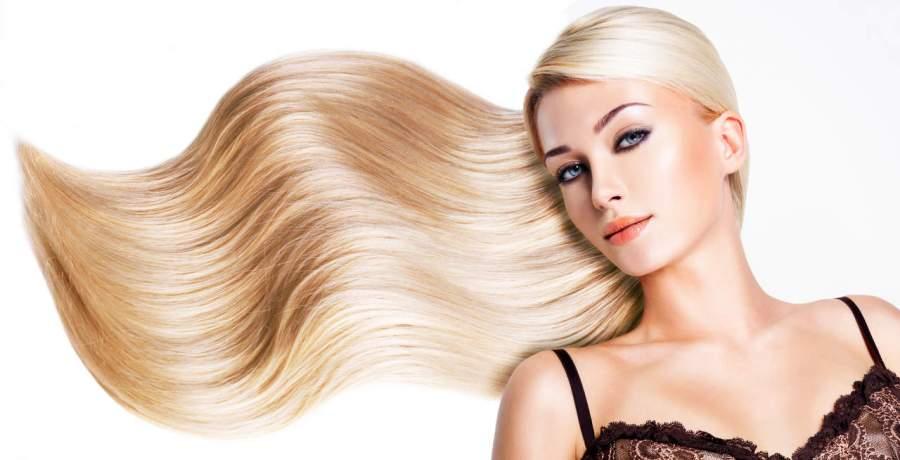 Formando cabeleireiros Débora Zago é bom, vale a pena? Veja a nota de avaliação.