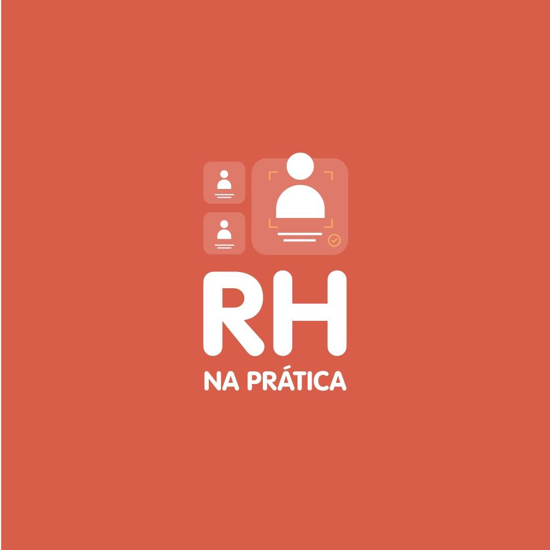 curso rh na prática