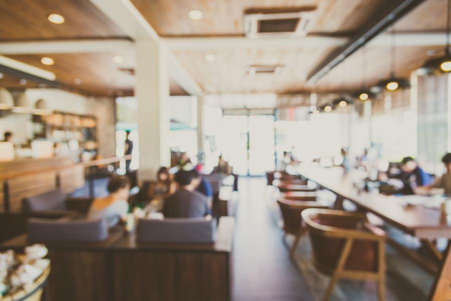 Restaurante Turbinado Curso Chef Planet