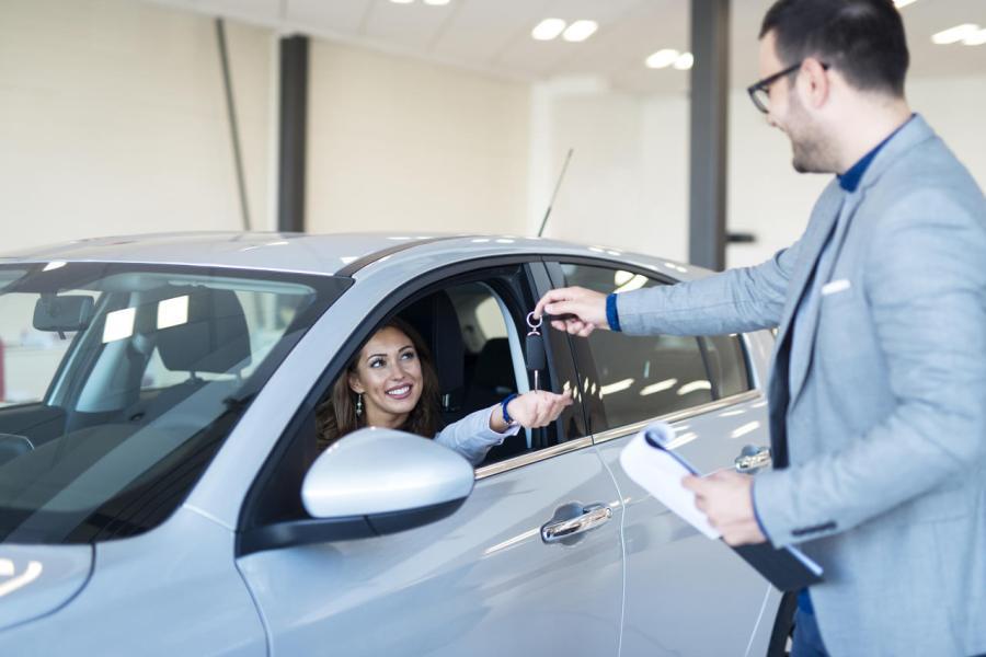 Método g30 marketing digital automotivo