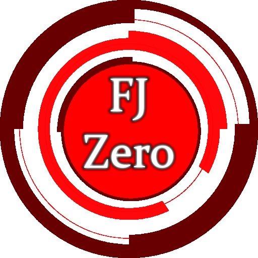 Falando Japonês do Zero