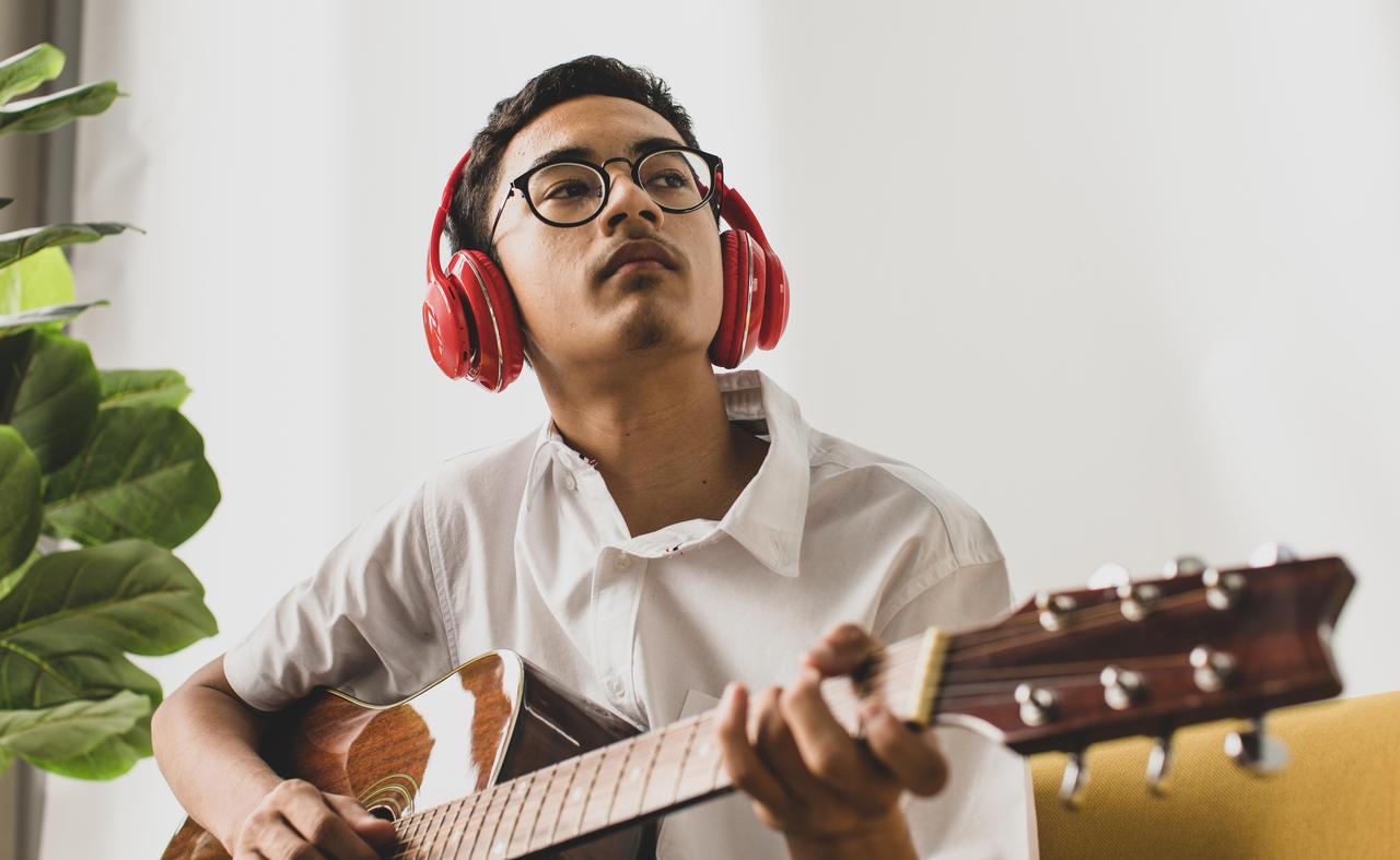 toca de ouvido curso