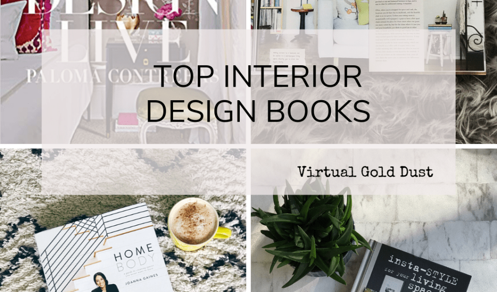 Top 3 Interior Design Books Our Latest Book Reviews From Roomy Home