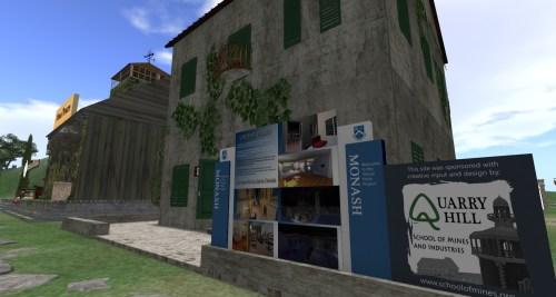 VWBPE Virtual Prato Exhibit_002.jpg