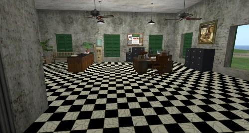 VWBPE Virtual Prato Exhibit_008.jpg