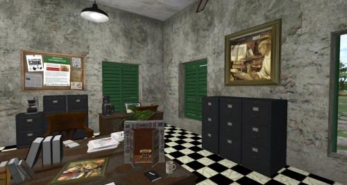 VWBPE Virtual Prato Exhibit_012.jpg