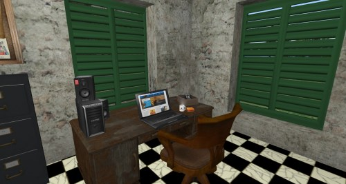 VWBPE Virtual Prato Exhibit_015.jpg