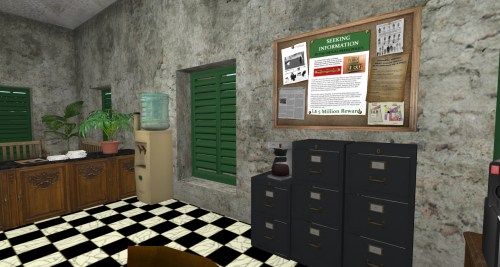 VWBPE Virtual Prato Exhibit_016.jpg