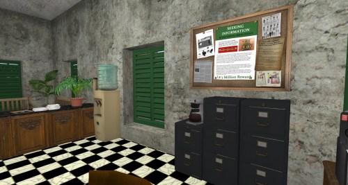 VWBPE Virtual Prato Exhibit_016.jpg