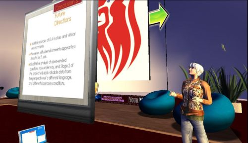 slactions-2012-presentation-2