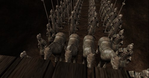 entrance-to-terracotta-warriors-main-trench_001