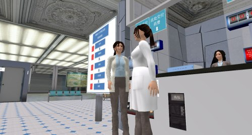 medical-clinic_001_0
