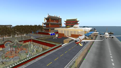monash-chinese-island-airport-garden-railway-station_001