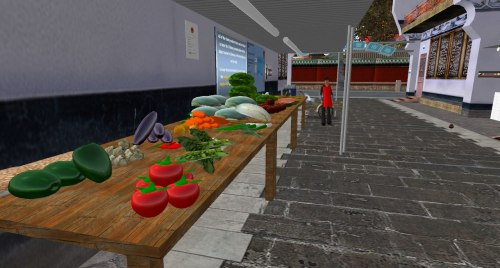 vegetable-makret_001