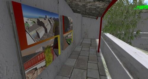VWBPE VEL Exhibit_020.jpg