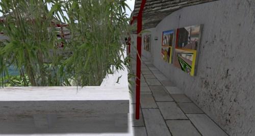 VWBPE VEL Exhibit_021.jpg