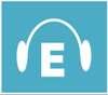 Information Sign - Audio - English