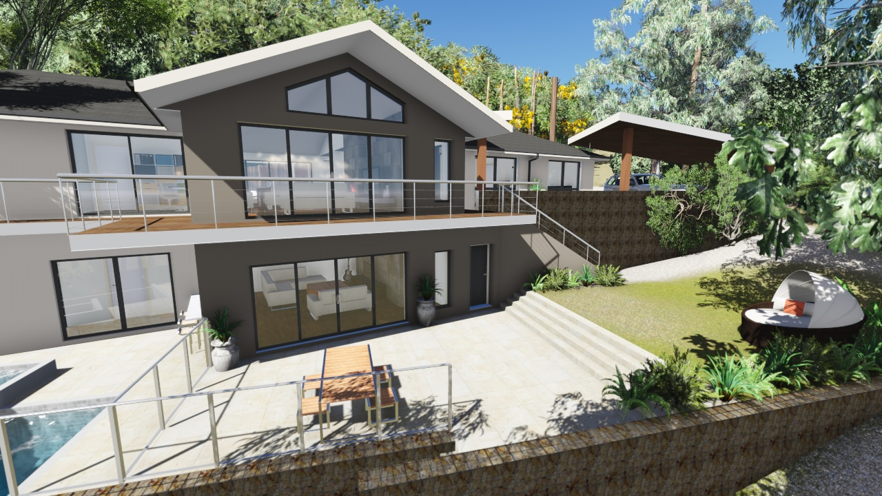 Halley street blackburn virtual home design for Virtual home design