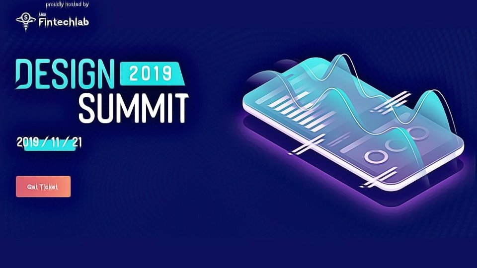 MKB Fintechlab Design Summit 2019