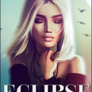 ECLIPSE Magazine September 2019