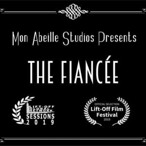 SL machinima filmed in 1920s Berlin selected for prestigious film festival.