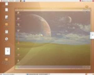 Virtual Box Windows Ubuntu Linux