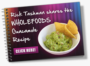 guacamole-recipes